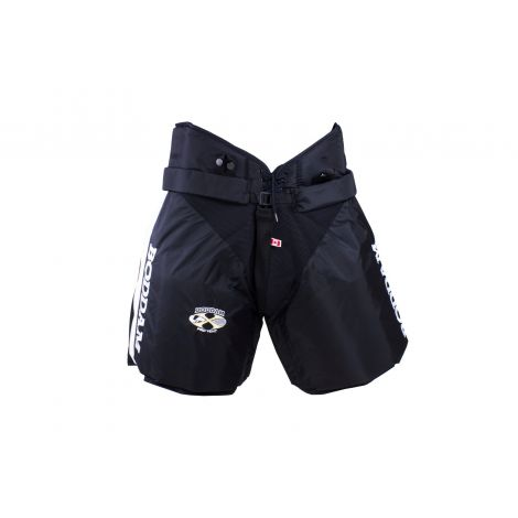 Boddam Lacrosse Box Goalie Leg Pants - Cat 3