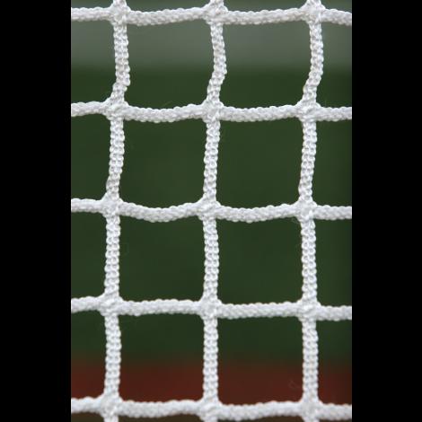 Brine Lacrosse 4mm Championship Nets - PAIR