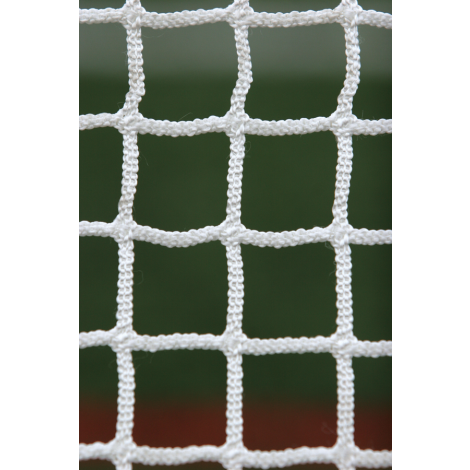 Brine Lacrosse 6mm Professional Nets - PAIR