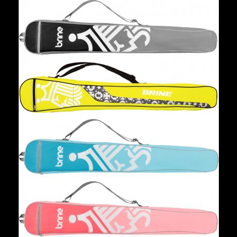 Brine Lacrosse Classic Stick Bag
