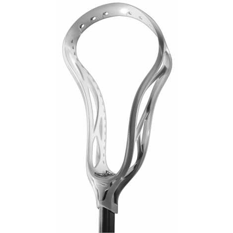 Brine Lacrosse Clutch Head