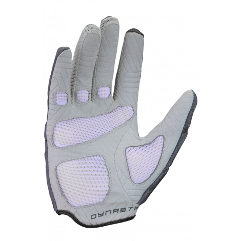 Brine Lacrosse Dynasty Gloves 2018