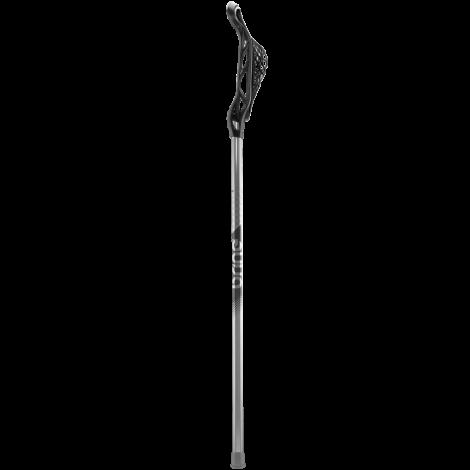 Brine Lacrosse Dynasty Warp Next Head + C6065 Shaft