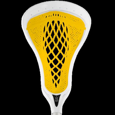 Brine Lacrosse Dynasty Warp Pro MID Head