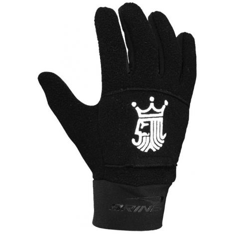 Brine Lacrosse Field Gloves