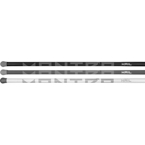 Brine Lacrosse Mantra Hail 2018 Shaft