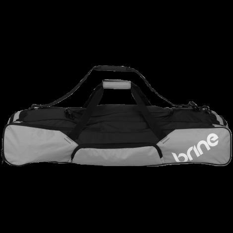 Brine Lacrosse Women's Equipment Bag