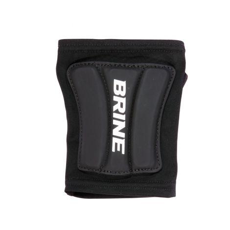 Brine / Warrior Lacrosse Wrist Guards