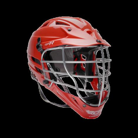 Cascade Lacrosse CPX-R Helmet