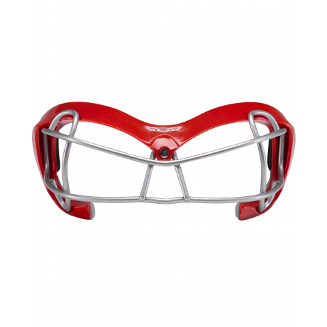 Cascade Lacrosse PolyArc Goggles