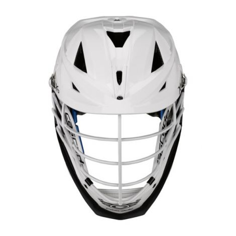 Cascade Lacrosse XRS Helmet