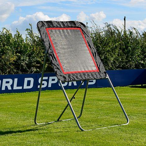 NWS Lacrosse Rebounder Wall