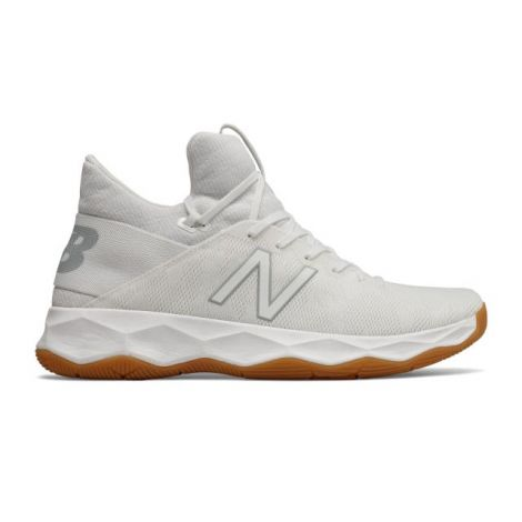 New Balance Lacrosse FreezeLX 2.0 Box