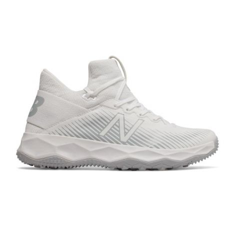 New Balance Lacrosse FreezeLX 2.0 Turf