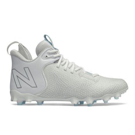 New Balance Freeze LX v3 Cleats