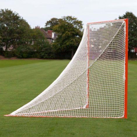 Professional Lacrosse Goal