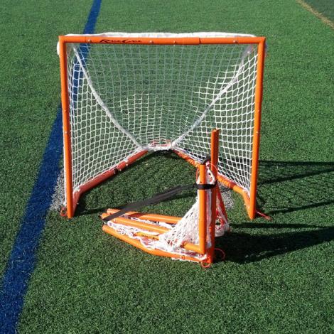 Rage Cage Lacrosse Mini Goal