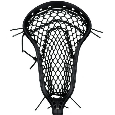 StringKing Lacrosse Women's Mark 2 Head - Defence