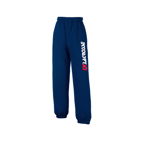 UKLacrosse Sweatpants