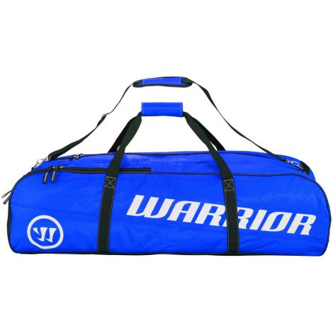 Warrior Lacrosse Black Hole Equipment Bag
