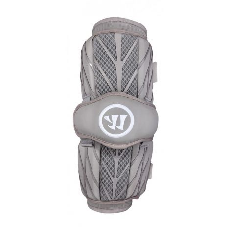 Warrior Lacrosse Burn Arm Guards 2015