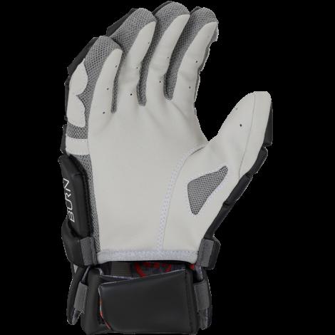 Warrior Lacrosse Burn 2020 Gloves