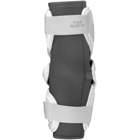 Warrior Lacrosse Evo Pro Arm Guards 2019