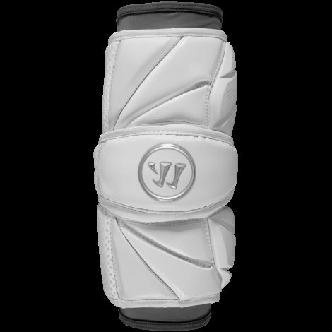 Warrior Lacrosse Evo Pro Arm Pads 2019