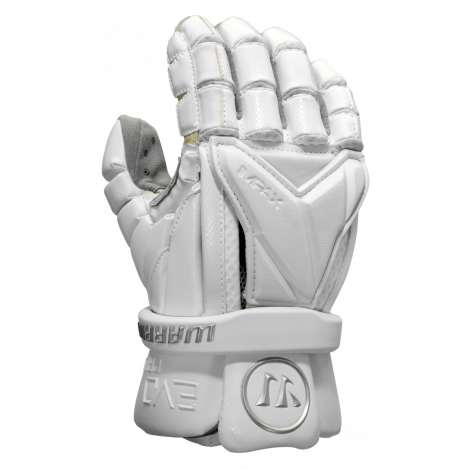 Warrior Lacrosse Evo Pro 2019 Gloves