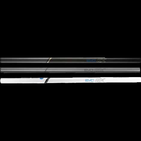 Warrior Lacrosse Evo QX Carbon Shaft - Attack
