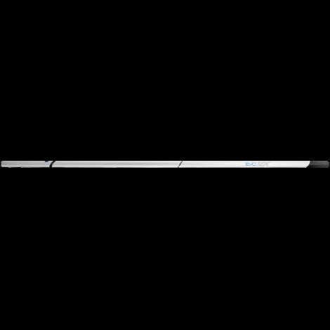 Warrior Lacrosse Evo QX Carbon Shaft - Defence