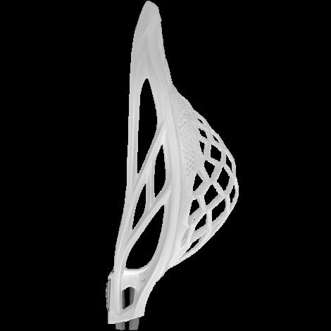 Warrior Lacrosse Evo QX-O Warp Head
