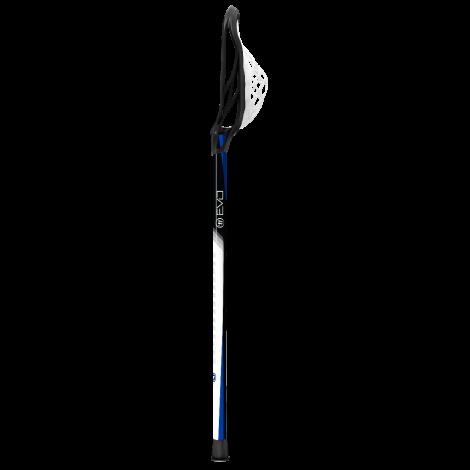 Warrior Lacrosse Evo Warp Junior Stick