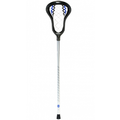 Warrior Lacrosse Evo Warp Mini Stick