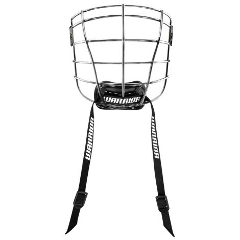 Warrior Lacrosse FatBoy Box Face Mask