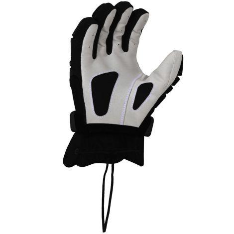 Warrior Lacrosse Fatboy Gloves