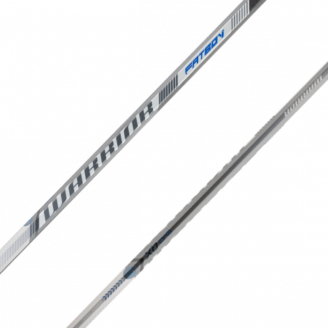 Warrior Lacrosse FatBoy Evo QX Carbon Box Shaft