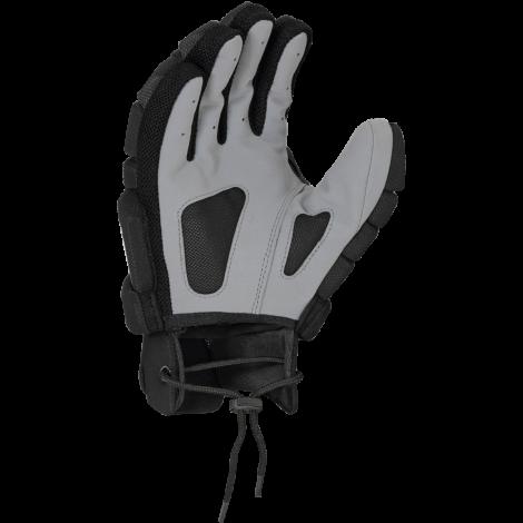 Warrior Lacrosse FatBoy Lite Box Gloves
