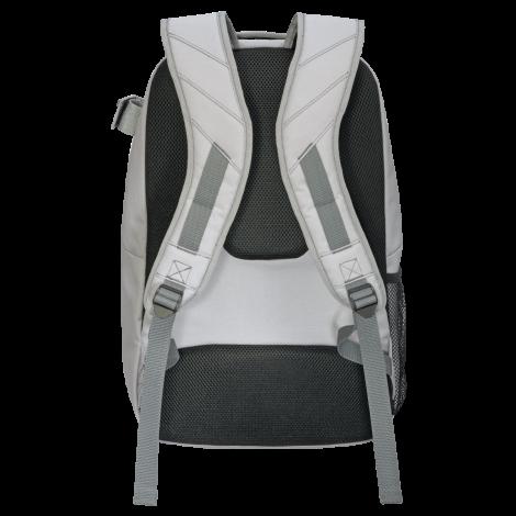 Warrior Lacrosse Jet Pack Backpack Bag