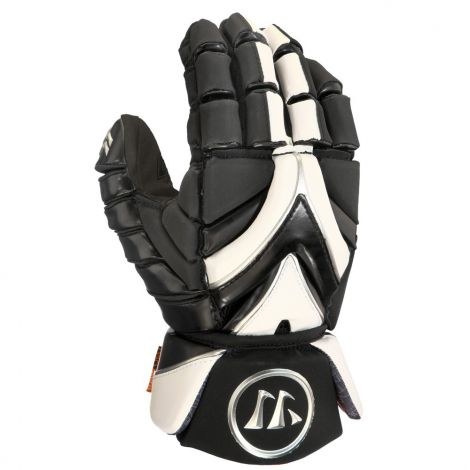 Warrior Lacrosse Rabil Gloves