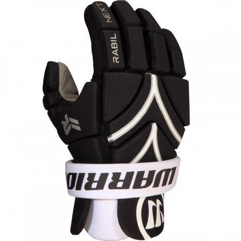 Warrior Lacrosse Rabil Next Gloves