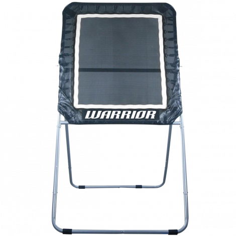 Warrior Lacrosse Rebounder Wall