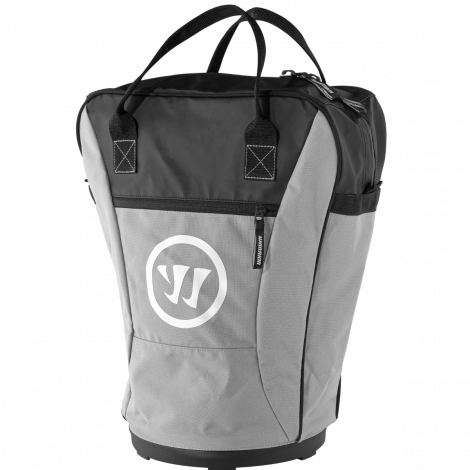 Warrior Lacrosse Rock Sac Ball Bag 2021
