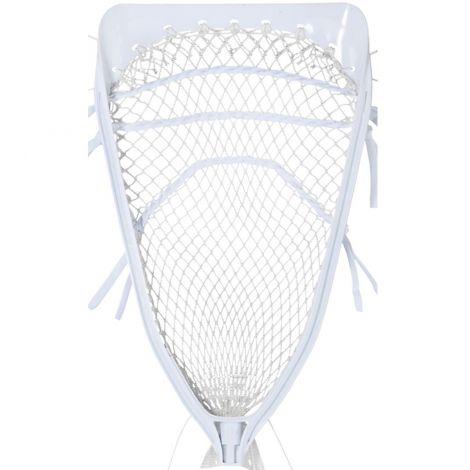 Warrior Lacrosse Wall Box Goalie Head
