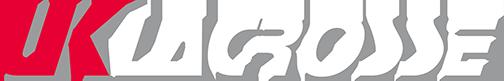 UKLacrosse - The UK's leading lacrosse supplier